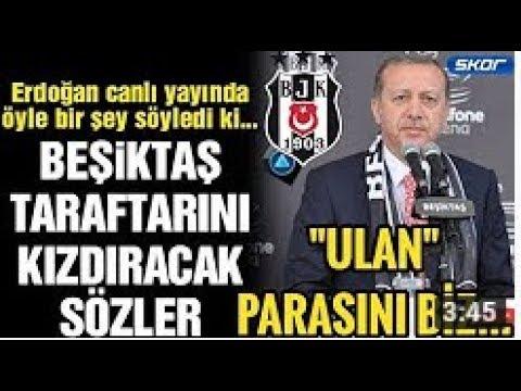 Cumhurbaşkanı Tayyip Erdoğan Avrupa Şampiyonu Olan Ampute Mili Takımını Telefonda Kutladı