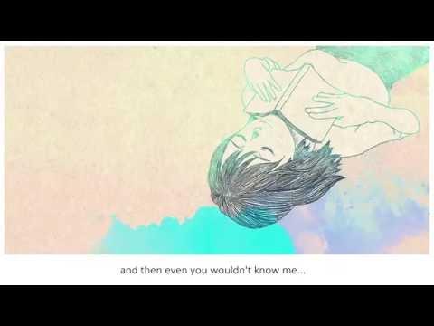 Kenshi Yonezu - Eine Kleine [アイネクライネ] (ORIGINAL Hachi Video/Song - English Sub)