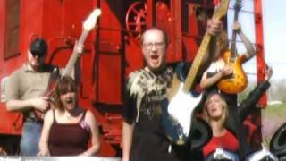 Vídeo 86 de Hymn