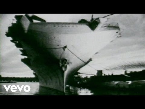 R.E.M. - Talk About The Passion Music Videos