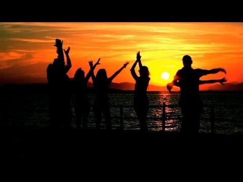 AROMA - Zorba's Dance (Sirtaki) (Official Music...