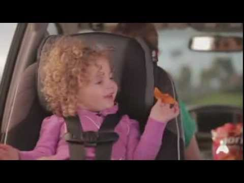 TOP 10 FUNNIEST SUPERBOWL ADS OF 2013 - Best Ten Super Bowl XLVII 2013 Commercials