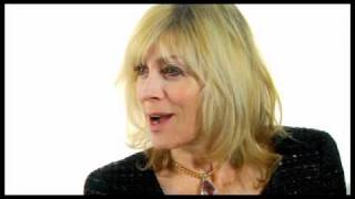 Ask a Star: Dan Lauria and Judith Light