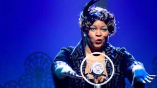 Watch Chicago The Musical When Youre Good To Mama video