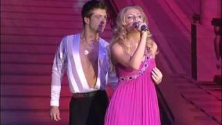 Ксения Грейс - Прости