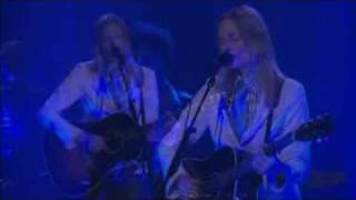 Watch Aimee Mann Invisible Ink video