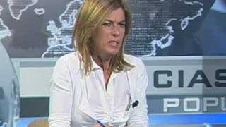 Popular TV Noticias 3 - 02/07/2008