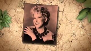 Watch Bette Midler Surabaya Johnny video