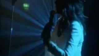 Watch Bjork All Neon Like video