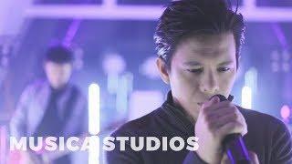 download lagu Noah - Biar Ku Sendiri  Karaoke Version gratis