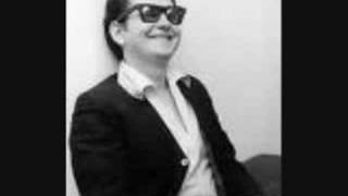 Watch Roy Orbison You May Feel Me Crying video