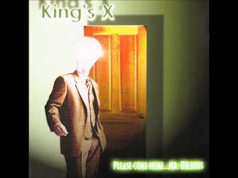 Kings X - When You