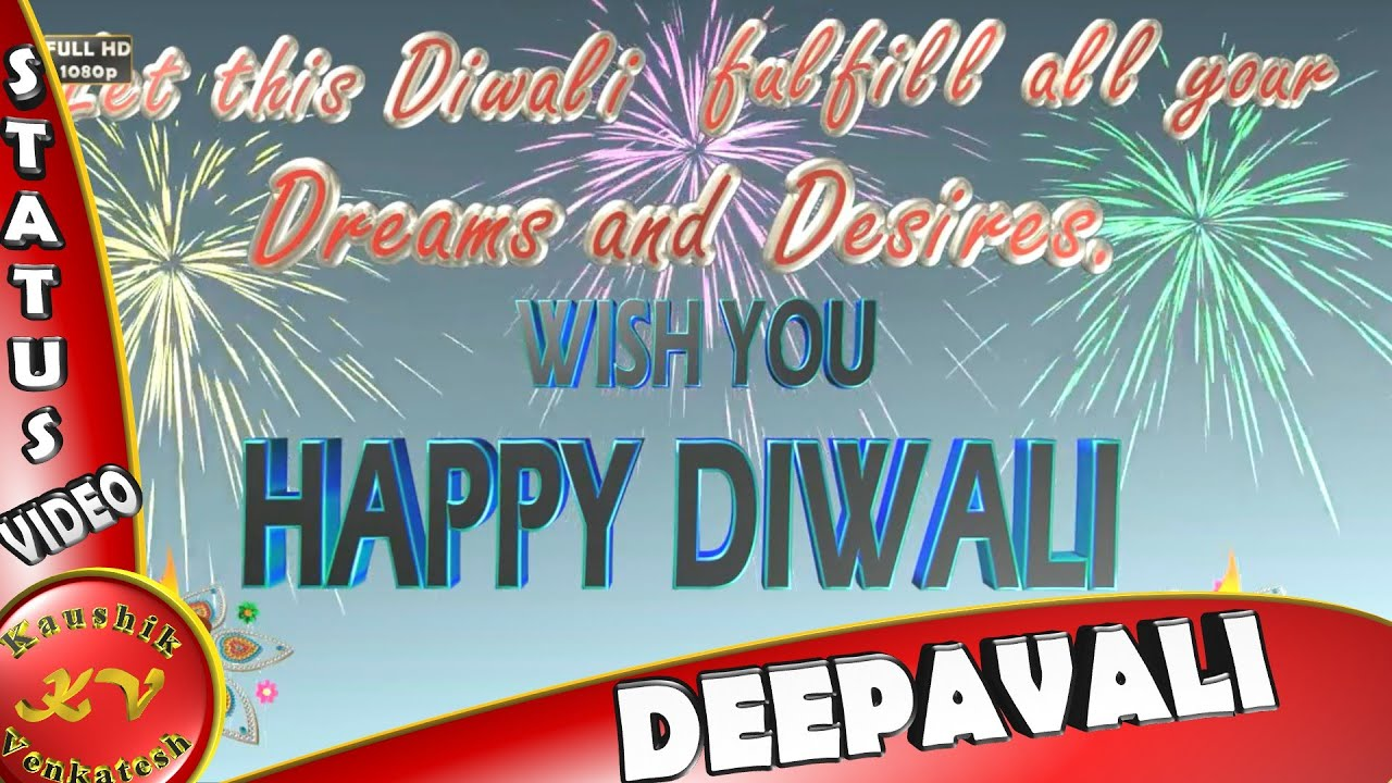 Diwali Funny Video Download Outsmartinc