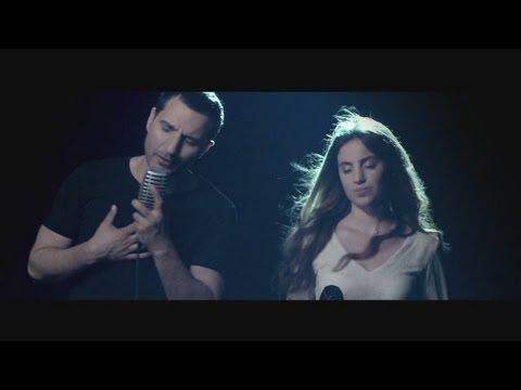 Rafet El Roman ft Ezo – Kalbine Sürgün ( Lyrics )
