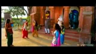 ツ Cham Cham Chamakku ツ  Mallu Singh (2012) Malayalam Song with Lyrics