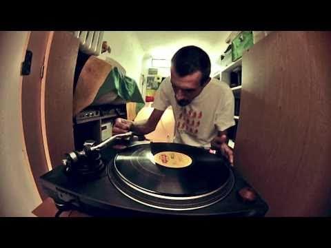 Difel feat. MadMajk & Kacezet - Rap za Darmo!