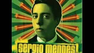 Sergio Mendes Yes Yes Yall Feat Black Thought Chali 2na Debi