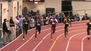 2012 New Balance Games - Boys 500