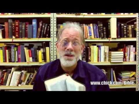 Download Free Full King James Bible