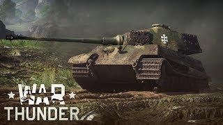TANKOZZUNK #2 💥 War Thunder (Steam kulcs osztás)
