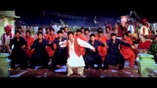 Hindi Songs Of DDLJ - Mehndi Laga Ke Rahkhna 1080p