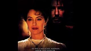 History movies
