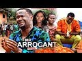 Download Mr Arrogant 1 - 2017 Latest Nigerian Nollywood Movies in Mp3, Mp4 and 3GP