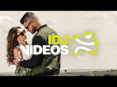 MC STOJAN - TI SI MENI SVE (OFFICIAL VIDEO)