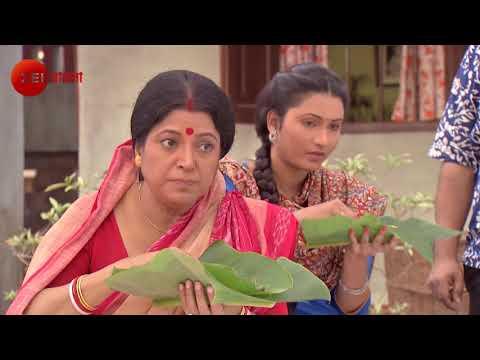 Rangiye Diye Jao - Episode 29 - January 18, 2018 - Best Scene