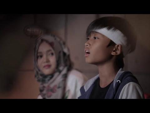 MASHUP Cukup Tau / All I Wanna Do / Location / Fake Love (Putdel Ft Rizwan & Ferdy cover)