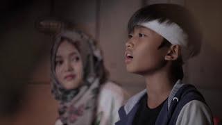 download lagu Mashup Cukup Tau / All I Wanna Do / gratis
