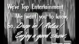 Slander (1957) - Official Trailer