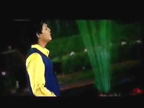 Arief Rachman - Dimana  [ Original Soundtrack ]