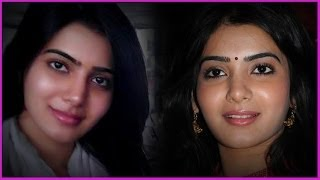 South Indian Actress With & Without Makeup Rear Video (HD)