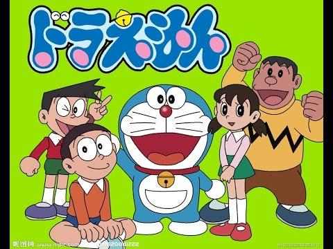 Doraemon Episode 177-184 (1979) thumbnail