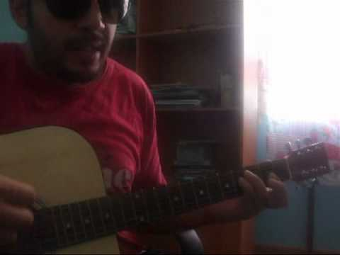 Sadda Haq Aithe Rakh.wmv video