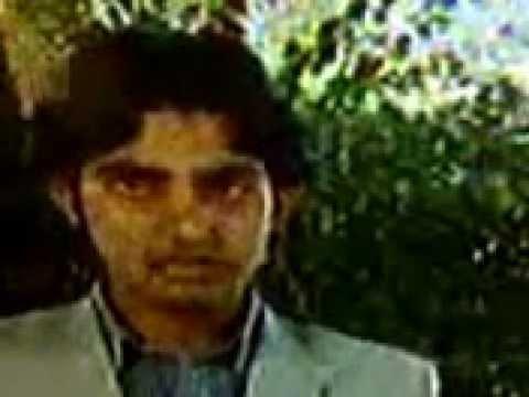 Rinkal Kumari Report Live