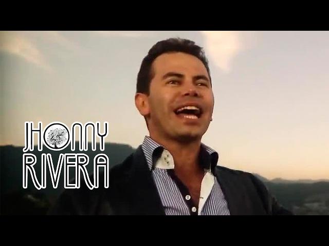 Te Sigo Queriendo/Jhonny Rivera [Vídeo Oficial]