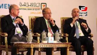 أحمد هيكل: لدينا آزمة كبيرة فى تسعير الطاقة