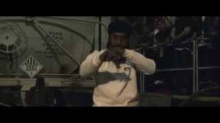 Fateh - Naiyo Jaan De (Official Video) [Bring It Home]