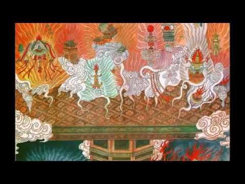 Diệu Âm - Niệm Phật Hộ Niệm Vãng Sanh Vấn Đáp - 7/24