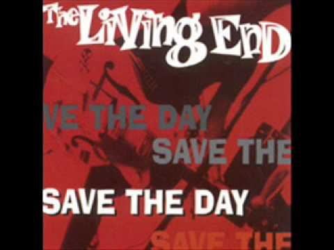 The Living End - Lone Ranger