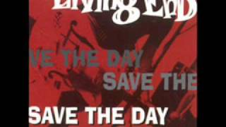 Watch Living End Lone Ranger video