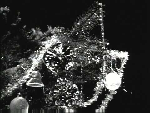Misc Christmas - It Came Upon The Midnight Clear