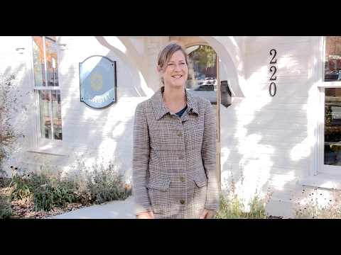 view Out of the Box - Historical Preservation: Dr Scholz