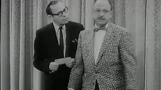 Best of Mel Blanc on the Jack Benny Program