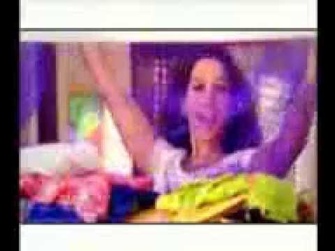 Saathiya - Pyaar Ka Naya Ehsaas : Title Song Sahara One TV