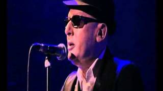 Watch Alain Bashung Dans La Foulee video