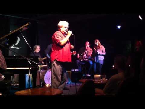 Derek Trucks, Col Bruce Hampton, Susan Tedeschi -