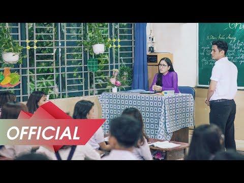 MÌNH CÙNG NHAU ĐÓNG BĂNG | THUỲ CHI x FPT Polytechnic | OFFICIAL MV thumbnail